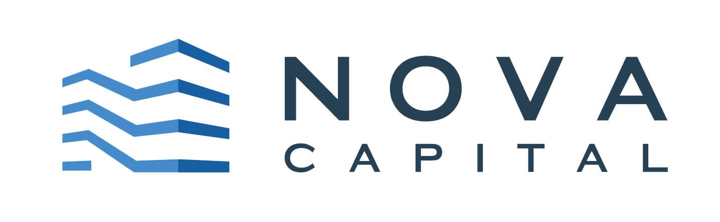 Jason Yazdani – Nova Capital